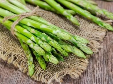Аспержи, зеленчук, който не включваме в диетата си, а трябва