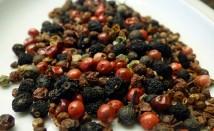 Черен пипер – здравословни ползи и изпитан домашен лек