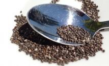 Семена от чиа – защо са толкова важни за нашето здраве