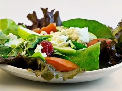4 суперхрани, които трябва да присъстват в ежедневната ви диета