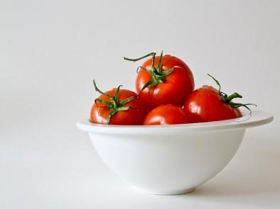 7 здравословни ползи на доматите, които може би не знаете