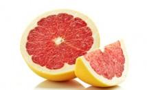 Грейпфрут – здравословни ползи