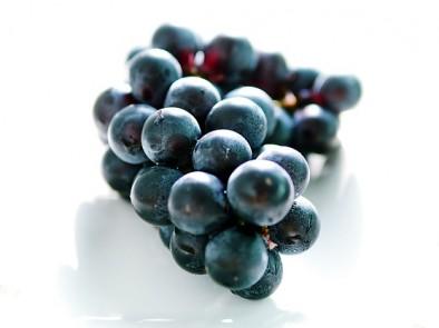 Невероятните здравословни ползи на маслото от гроздови семки