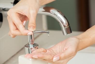 Хепатит А – как да разпознаем и да се предпазим от болестта на мръсните ръце