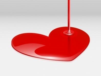 7 малко известни причини, които могат да ви докарат инфаркт