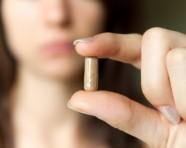 7 признака, които ни показват, че в тялото ни са се натрупали токсини