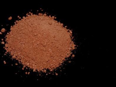 Какао – суперхраната с безброй ползи за здравето ни