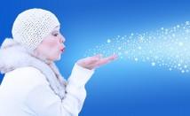 Съвети за това как да се грижим за кожата си през зимата