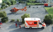 Увеличават екипите на Спешна помощ в големите градове