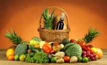 Храни с високо съдържание на мазнини, които всъщност са полезни за здравето