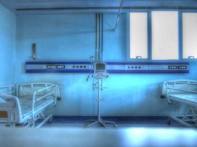 """31% от пациентите на """"Пирогов"""" не са от столицата"""