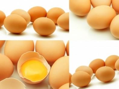 С какво яйцата са толкова полезни за здравето ни