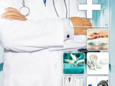 Природни лекове при рак на простата