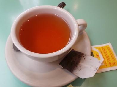 Чай от ройбос – уникални ползи за здравето