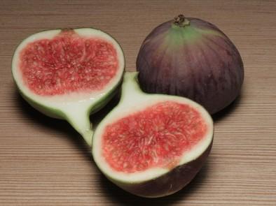 Смокини – плодове, изключително полезни за здравето ни
