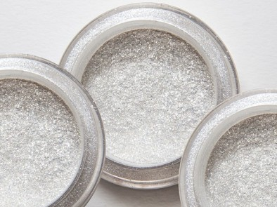 Няколко начина как да използваме сода бикарбонат за да бъдем по-красиви