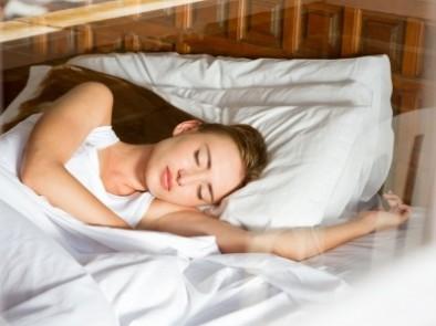 Храни, които ще ви помогнат да заспите по-лесно