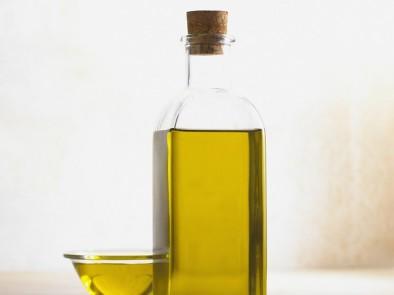 Зехтинът предпазва здравето ни от множество болести