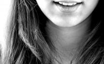 6 начина чрез, които да намалим чувствителността на зъбите