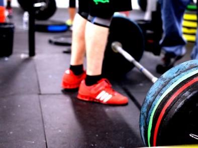 Аминокиселините с разклонена верига ни правят по-силни и по-издръжливи – BCAA