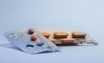 НЗОК е дала указания за терапевтична алтернатива за пациентите, които се лекуват с Азатиоприн
