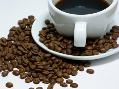 Мислите се, че безкофеиновото кафе е напълно безопасно, преценете сами