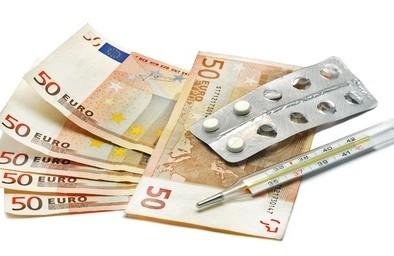 Медици: Доплащане или фалити на болници заради лимитите