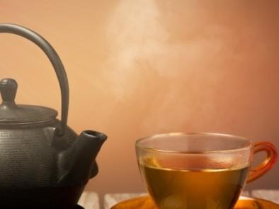 Какъв тип чай е подходящ за нас според кръвната ни група