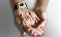Натурален елексир, който ще забави процесите на стареене