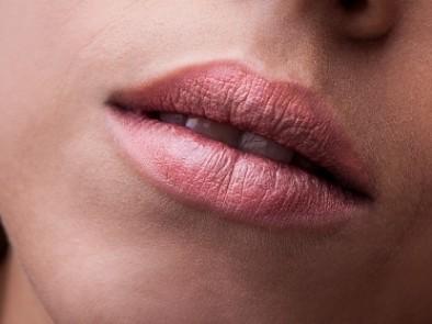 Домашни лекове при херпес на устните