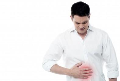 Панкреатит (възпаление на панкреаса) – симптоми и причини