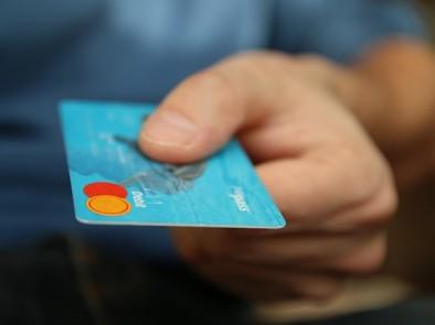 Има реална опасност от забавяне на плащанията от страна на НЗОК