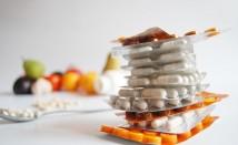 НЗОК е дала указания на РЗОК за терапевтична алтернатива на пациентите, които се лекуват с ALMIRAL И LAPOZAN