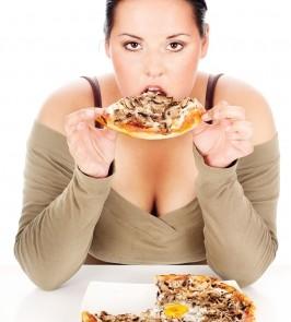 Суперхрани, които ни помагат да потиснем апетита