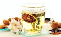 Рецепта за чай, ефективна при различни болести и болка