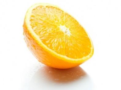 Чай от портокалови кори – здравословни ползи