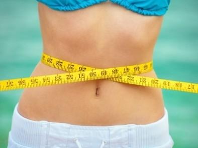 Как можем да контролираме апетита на хормонално ниво – лептин