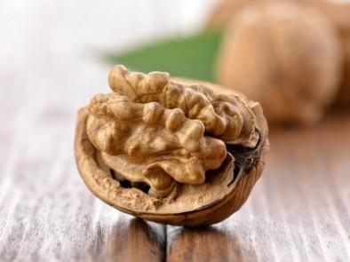 Защо трябва да консумираме орехи всеки ден
