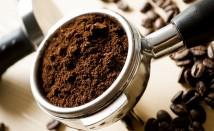 Кафе и кокосово масло – отличен начин за ускоряване на метаболизма и изгаряне на мазнините
