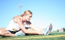 Как да се справим с болките в мускулите и ставите само с тези 3 съставки