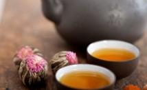 Древна тибетска рецепта за чай, за дълголетие и здраве