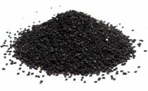 Черно семе – лекарството на фараоните