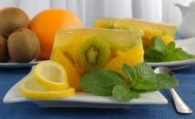 Желатин – здравословни ползи и как да го използваме