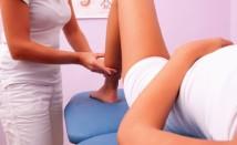 Домашни лекове при разширени мрежовидни капиляри по краката