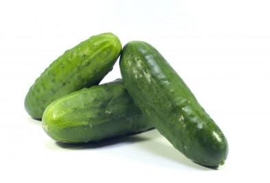 Здравословни ползи на краставицата