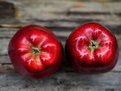 Ето как да премахнем вредните пестициди от любимите ни плодове и зеленчуци