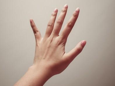 10 признака, с които тялото ни казва, че сме болни