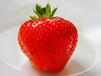 Здравословни ползи на маслото от ягодови семки