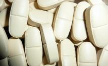 Комбинация от лекарства може да спре развитието на рака на кожата