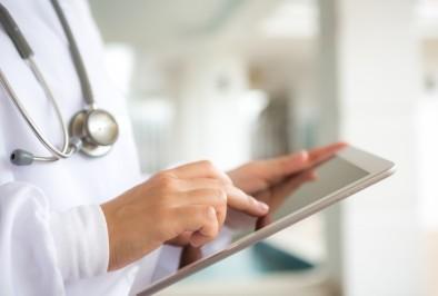 Софтуер помага за разпознаването на интензитета на болката